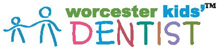 Worcester Kids Dentist | Pediatric Dentist | Kids Dentist